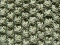 Seed Stitch Image