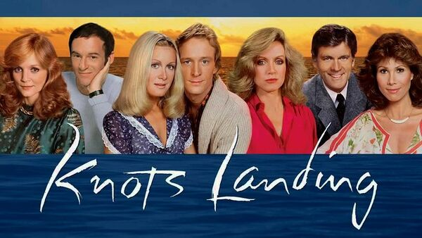 Knots-Landing-original-cast-banner