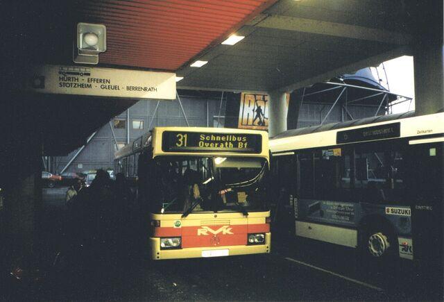 Datei:Linie SB31 (RVK).jpg