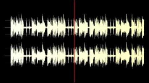 Gorillaz - Bill Murray