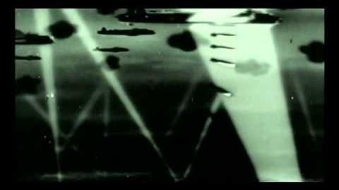 Gorillaz - Intro (Demon Days) -Official Visual-