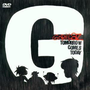 File:Gorillaz tomorrow dvd cover big.jpg