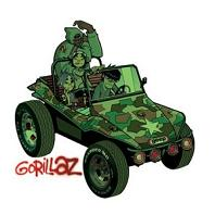 File:Gorillaz1big.jpg
