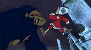 Gorillaz clint 14