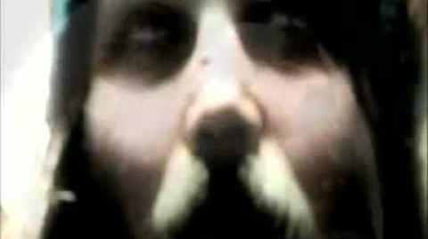 Gorillaz - White Light (Official Visual Video)