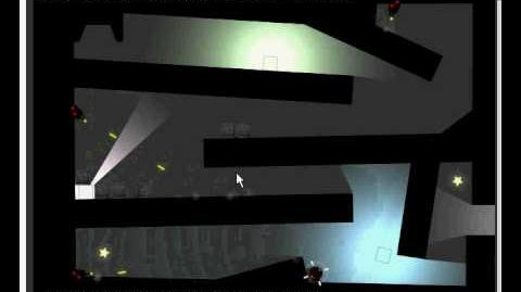 Help! It's the Unfinished Shadow Game Walkthrough-0