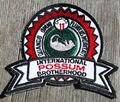 Possum lodge crest.jpg