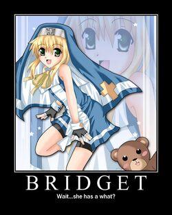 Bridgetil1