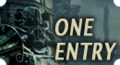 Fallout3 ticket.png