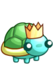 Turtle shiny.png
