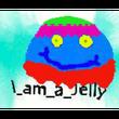 Jelly profile pic