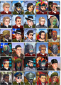 Battalion Arena Avatars 3.png