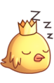 Chick shiny converted.png