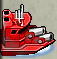 Ancient Corvette Sprite.png