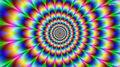 Rainbow-illusion-abstract.jpg