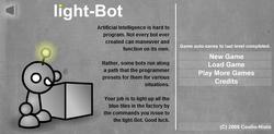 Lightbot