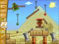 Civiballs-gameplay.jpg