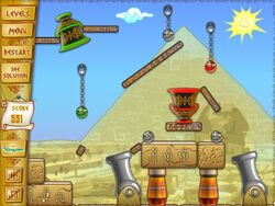 Civiballs-gameplay