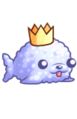 Seal shiny converted.png