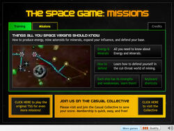 The-Space-Game-Missions-title-screen