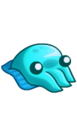 Cuttlefish converted.png