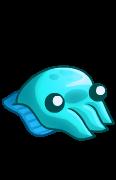 Cuttlefish converted
