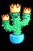 Cactus shiny converted
