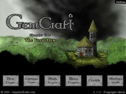 Gemcraft-title-screen