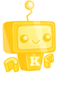 KAungbot