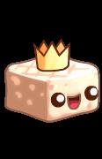 Tofu shiny converted