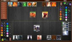 Elements-battle-screen