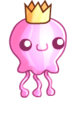 Jelly shiny.png