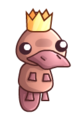 Platypus shiny converted.png