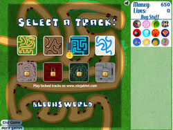 BTD3-title-screen