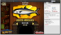 Record Greater Amberjack caught by nireus.png