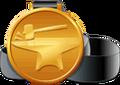 DAF medal.png