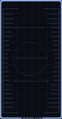 Miniatura de la versión de 20:34 5 mar 2010