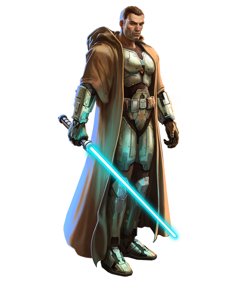 Caballero jedi swtor wiki fandom powered by wikia for Who is a consular