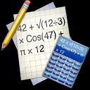 파일:분류-교육.png
