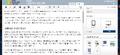 2015년 3월 26일 (목) 20:01 버전의 파일
