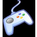 파일:분류-게임.png