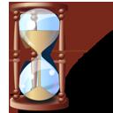 파일:분류-역사.png
