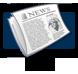 파일:대문 뉴스 아이콘.png