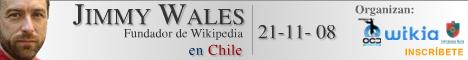 파일:Wales en chile.png