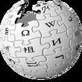 2008년 12월 26일 (금) 16:35 버전의 파일