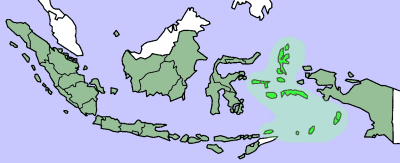 파일:IndonesiaMalukuIslands.png