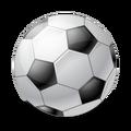 분류-스포츠.png