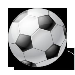 파일:분류-스포츠.png