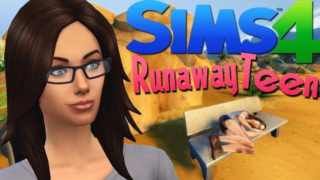 File:Runaway Teen Challenge Titlecard