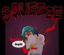 2-82 Squeeze